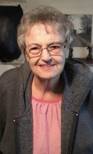 PollyMayoSmith